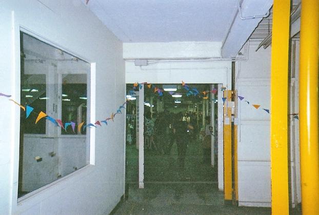 scan-8-copy