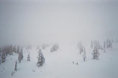 skitourapproachtosteelehut-dennisallendogbruno-dec2016-copy