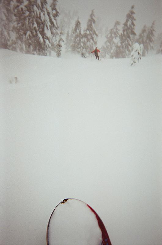 snowboardmode_mebrunoallendogdennis-tet-dec2016-copy