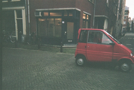 image22-copy