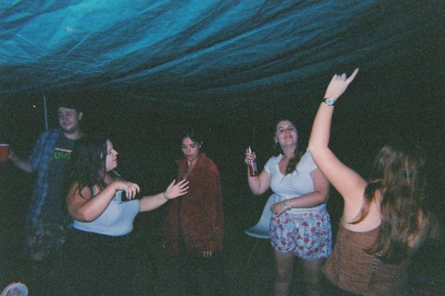 party-crew-copy