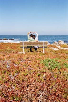 Monterey_03 copy