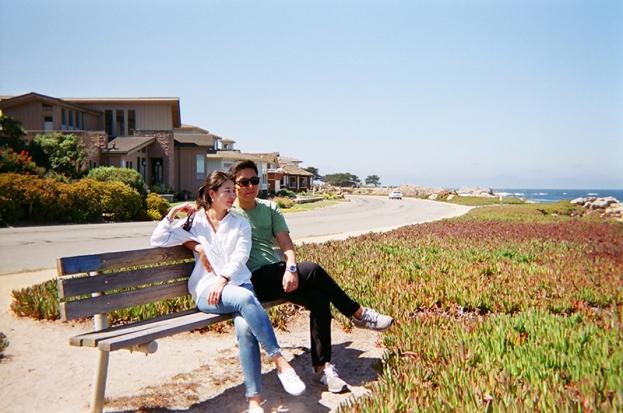 Monterey_04 copy