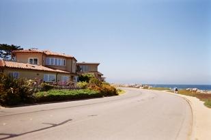 Monterey_05 copy