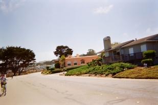 Monterey_06 copy