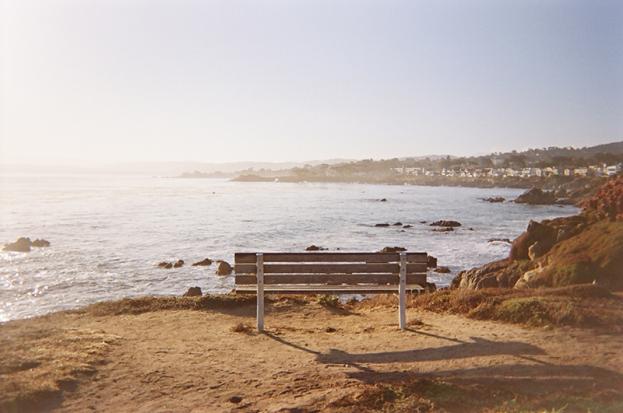 Monterey_09 copy