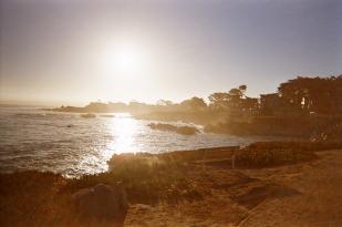 Monterey_11 copy