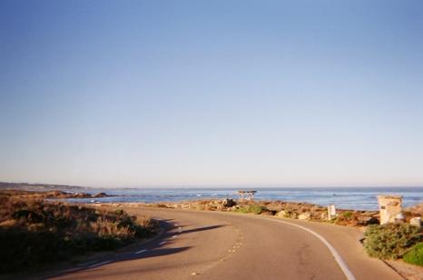 Monterey_13 copy