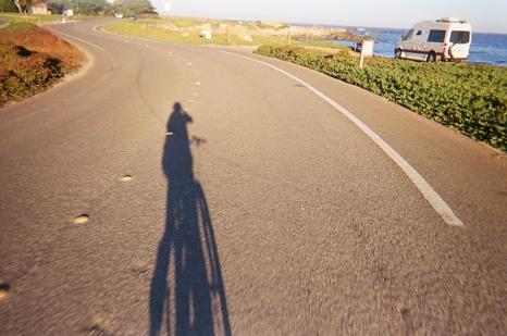 Monterey_14 copy