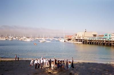 Monterey_17 copy