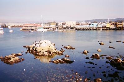 Monterey_18 copy