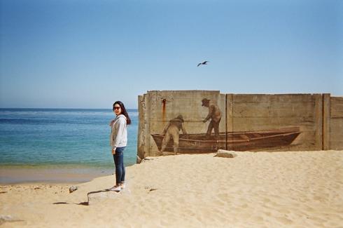 Monterey_21 copy