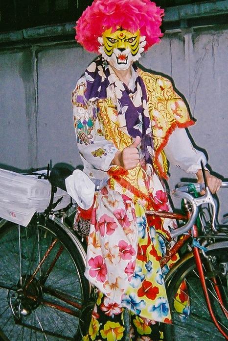 DebySucha_Tokyo-14 copy
