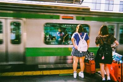 DebySucha_Tokyo-18 copy