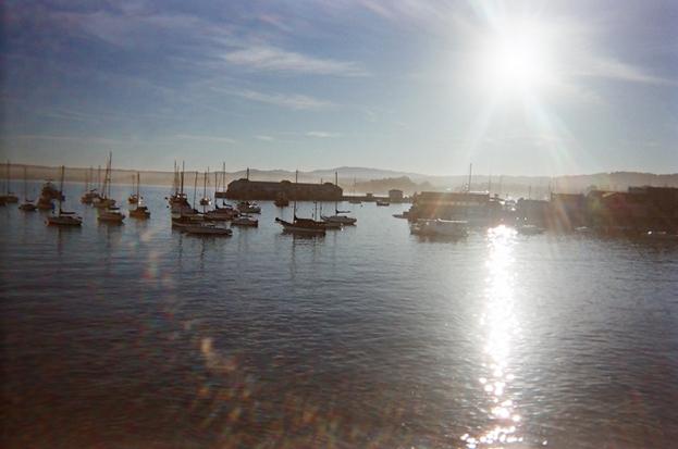Monterey_01 copy