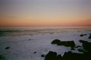 Pacific Grove_01 copy