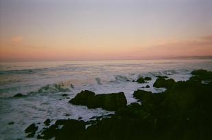 Pacific Grove_02 copy