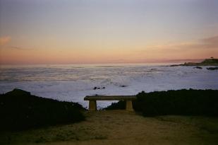 Pacific Grove_03 copy