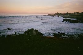Pacific Grove_04 copy