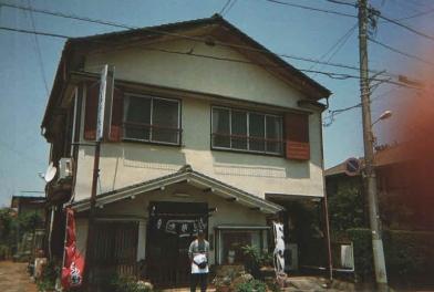 jp2017.05-2
