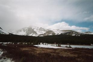 Brainard Lake CO copy