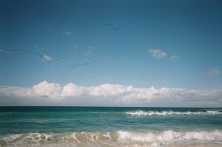 Currumbin Gold Coast copy