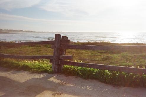 Asilomar Beach_00 copy