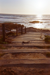 Asilomar Beach_05 copy