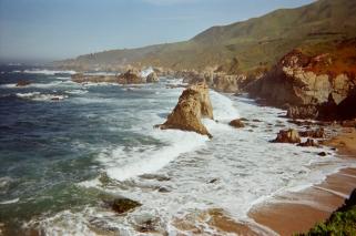 Garrapata State Beach_04 copy