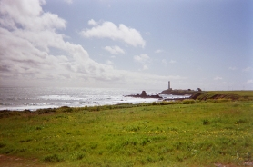 Pigeon Point_00 copy