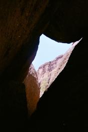Pinnacles National Park_01 copy