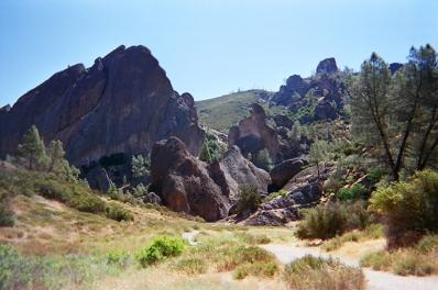 Pinnacles National Park_02 copy