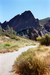 Pinnacles National Park_03 copy
