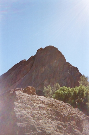 Pinnacles National Park_04 copy
