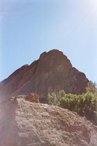 Pinnacles National Park_04 copy