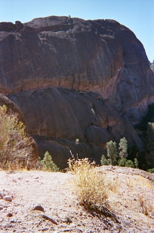 Pinnacles National Park_05 copy