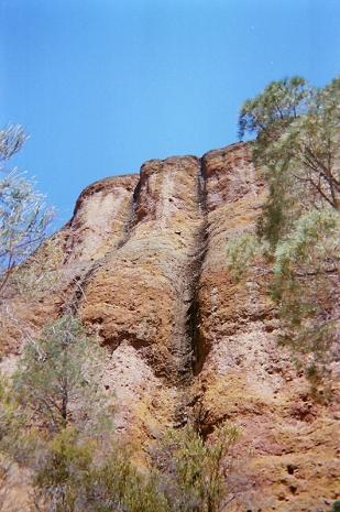 Pinnacles National Park_06 copy