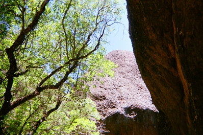 Pinnacles National Park_08 copy