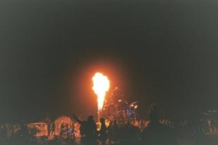 rpk.io_burning_man-13 copy