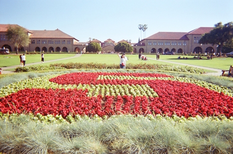 Stanford University_00 copy