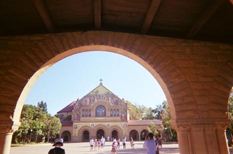 Stanford University_01 copy