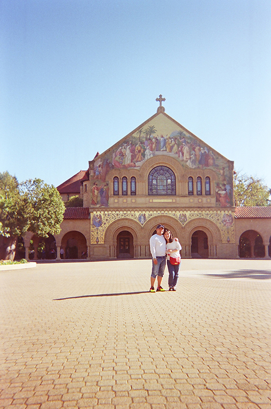 Stanford University_02 copy