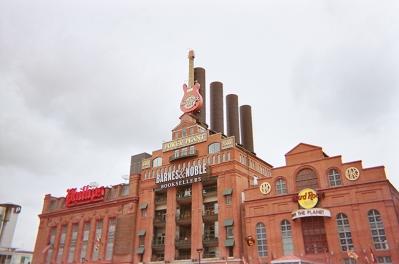 Baltimore MD_00 copy