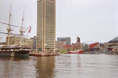Baltimore MD_02 copy