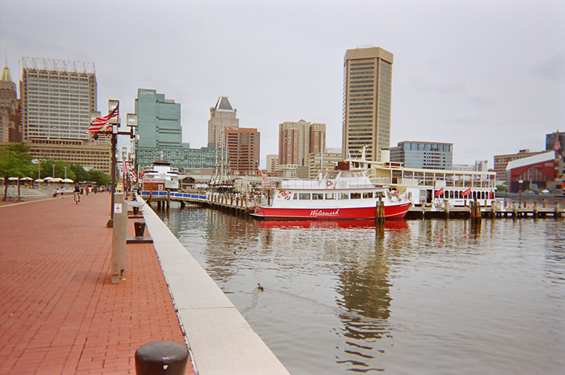 Baltimore MD_03 copy