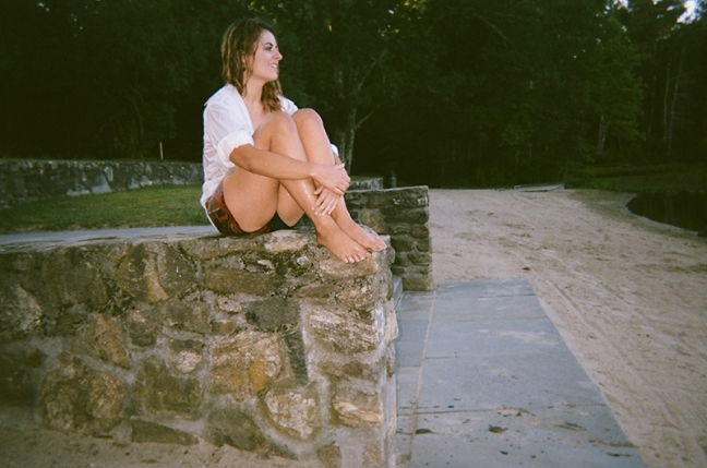 Karissa Kelsey Dallas - 70 copy