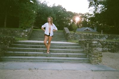Karissa Kelsey Dallas - 73 copy