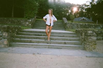 Karissa Kelsey Dallas - 74 copy
