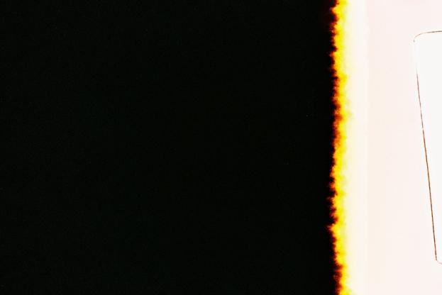randolph000840-R1-000-XA copy
