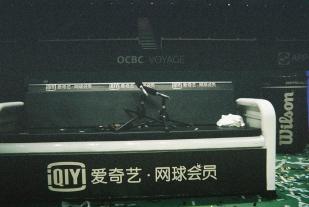 F1000015 copy
